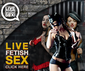 LiveSex awards